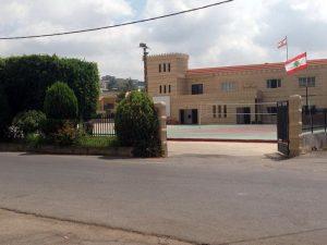 ghadinews-addousiyeh